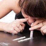 divorcio por drogadicción