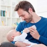 padre desea reclamar la paternidad de hijo reconocido por otra persona