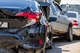 Abogados para accidentes de tránsito.