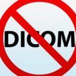 Como salir de Dicom