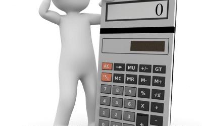 ¿Cómo calcular el feriado proporcional?